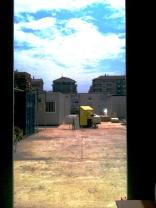 Cosa: la Safety Box, un cantiere in miniatura in cui si dipanano azioni e si costruiscono relazioni